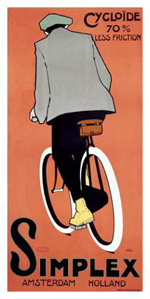 0000-3584-3vintage-1915-dutch-simplex-bicycle-poster-affiches.jpg